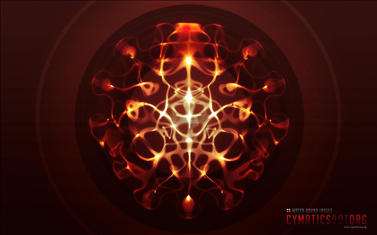 cymatics future bass drum frameworks