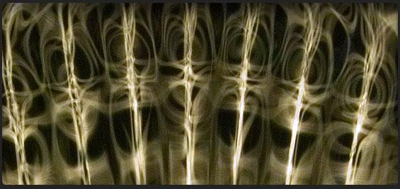 cymatics_surface_closeup